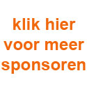 meer sponsoren
